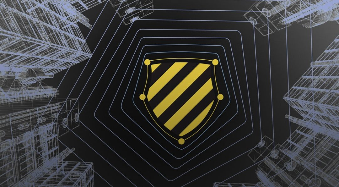 5 Technological Forces Changing Physical Security