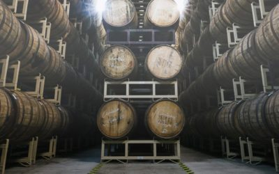 Allagash Brewery Went Keyless To End Headaches