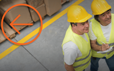 Experiencing Inventory Loss? Loss Prevention Processes That Work
