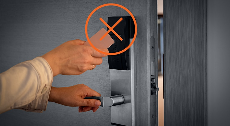Brivo Weighs in on the State of Access Control