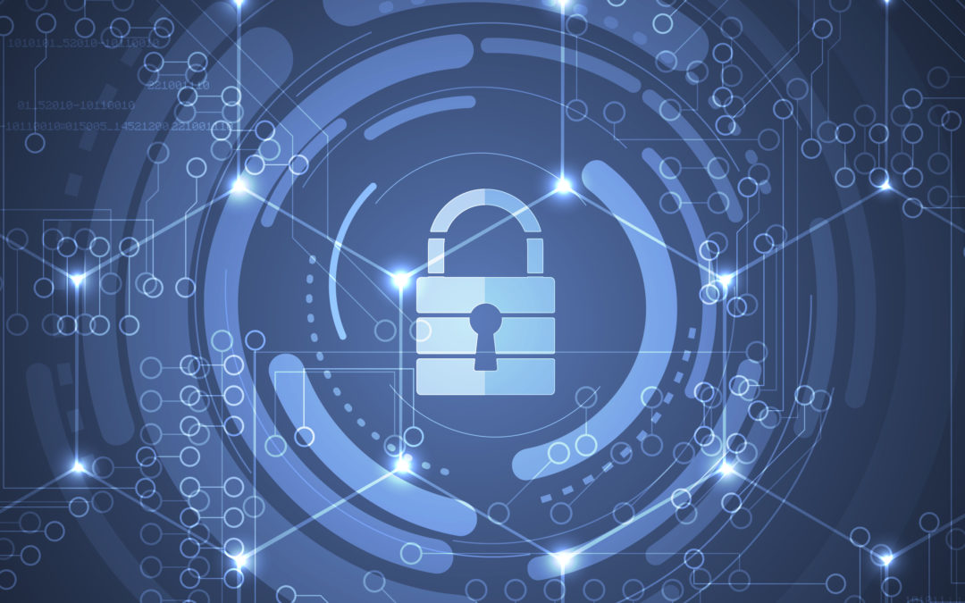 Security Professionals Reveal Their Top Technology Stack Needs (Part 3)