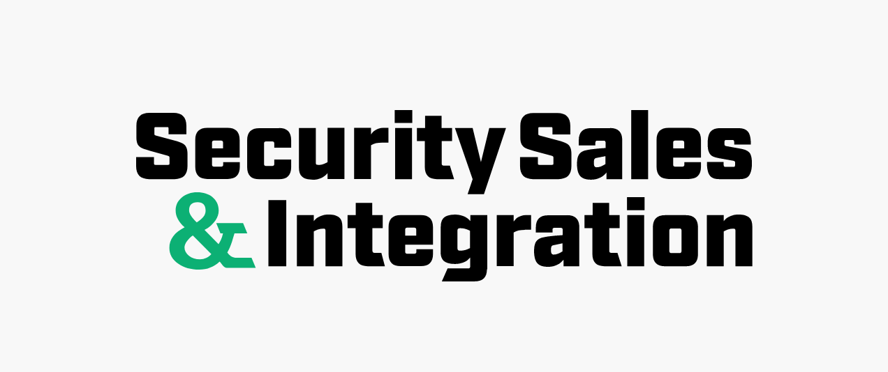 Security Integrations Logos