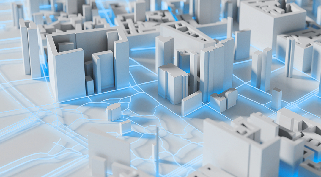 PropTech and the Right Integration Approach