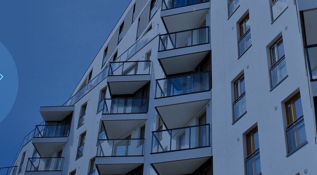 The Big Money in Multifamily Retrofit Projects – Part 2